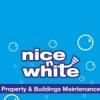 Nice-n-white Property & Buildings Maintenance