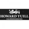 Howard Yuill Hairdressing