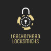 Leatherhead Locksmiths