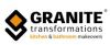 The Granite Worktop Company