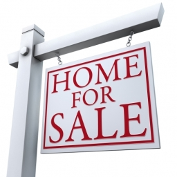 House For Sale Sign Clip Art Homes For Sale Sign Mpraggtj