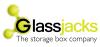 Glassjacks