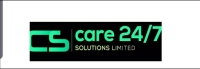 Care247solutions