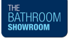 The Bathroom Showroom