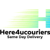 Here4ucouriers