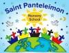 St Panteleimon Nursery School