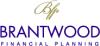 Brantwood Financial Planning Ltd
