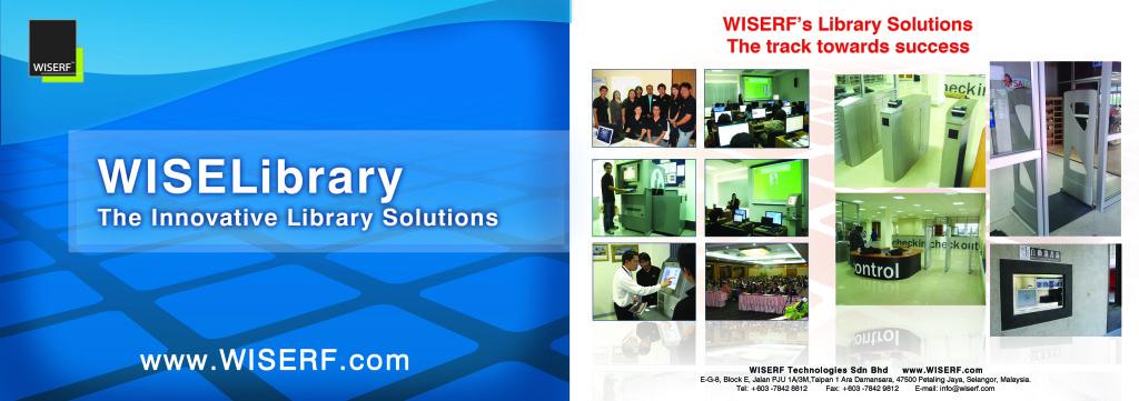 Wiserf Technologies Sdn Bhd E G 8 Block E Petaling Jaya Selangor 47500