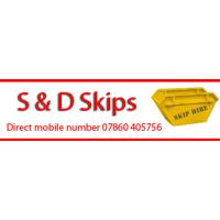 S & D Skips