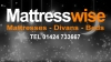 Mattresswise