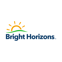 Bright Horizons Sidcup Day Nursery and Preschool