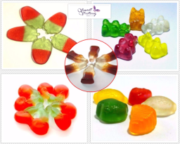 www.sweetvictoryproducts.co.uk    sugar free sweets