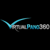 Virtual Pano 360