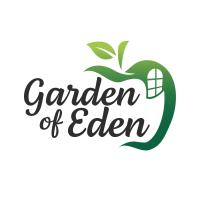 Garden Of Eden Cane