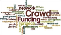 Nordens Crowdfunding