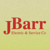 J Barr Electric & Service Co