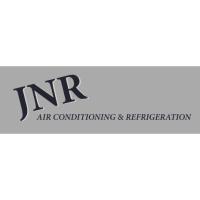 J N Refrigeration & Air Conditioning