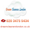 Dream Cleaners London