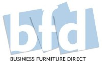 Business Furniture Direct Limited