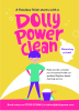 Dolly Power Clean