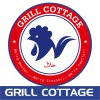 Grill Cottage