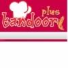 Tandoori Plus