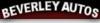 Beverley Autos