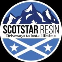 Scotstar Resin Ltd.