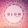 Glow Beauty