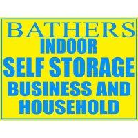 Bathers Self Storage