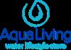 Aqua Living Ltd