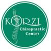 Korzi Chiropractic Center
