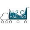 H 2 O Hauling