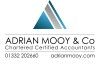 Adrian Mooy & Co - Accountants & Tax Advice