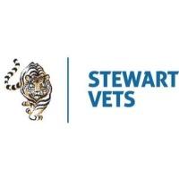 Stewart Vets - Tipton