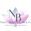 NB Nails Holistics Beauty