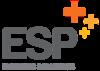 ESP Business Solutions