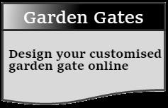 Design Gates online