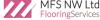 MFS (NW) Ltd.