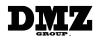 DMZ Painting Services