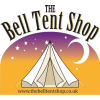 The Bell Tent Shop