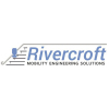 Rivercroft Mobility Engineering Solutions