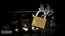 www.pottersbarlocksmiths.com