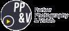 Parker Photography & Video