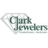 Clark Jewelers