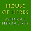 House of Herbs Medical Herbalists
