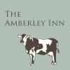 The Amberley Inn Hotel