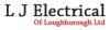 LJ Electrical of Loughborough Ltd
