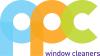PPC Window cleaners