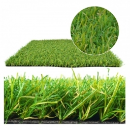 Super Lawn Artificial Grass